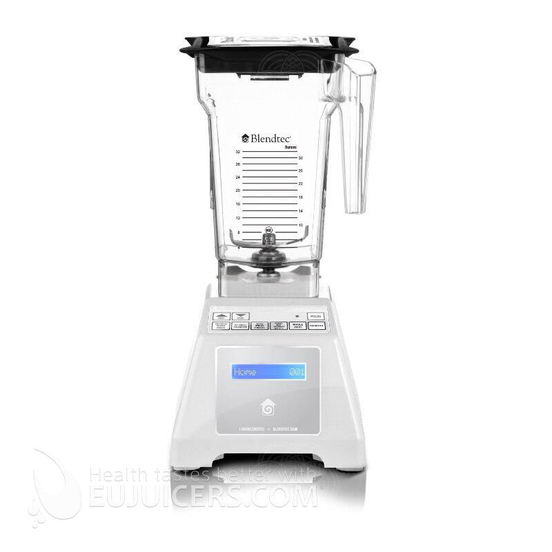 BlendTec---White-2QT